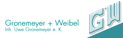 Gronemeyer & Weibel
